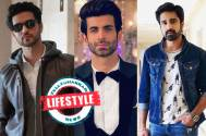 Shakti Arora, Namik Paul, and Avinash Sachdev go the BOLLYWOOD way; support SUSTAINABLE FASHION!