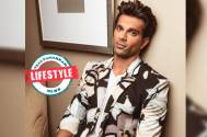 Karan Singh Grover presents FASHION with a REBELLIOUS EDGE and here's the PROOF!