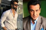 Here's what Ronit Roy and Karan Wahi had to say about Hotstar Specials presents Out of Love