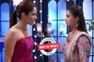 Kumkum Bhagya : Aliya to hit Disha with her car