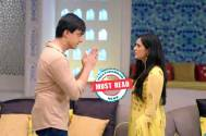 Should Kartik ACCEPT the DIVORCE from Vedika in Star Plus' Yeh Rishta Kya Kehlata Hai?