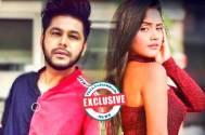 TikTok sensation Nisha Guragain bags a music video