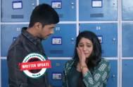 Sanjivani 2: Sid distrust Asha