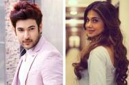 Jennifer Winget and Shivin Narang reveal whether TRP affects them