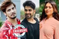 Ayaz Ahmed joins Rahul Sharma and Aparna Dixit in Rashmi Sharma Productions' Lukka Chuppi