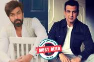 Beyhadh 2 actor Ashish Chowdhry going the Ronit Roy way?