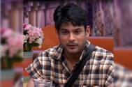 Siddharth Shukla's NOMINATIONS to change the dynamics of RELATIONSHIPS in Bigg Boss 13!