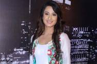Alisha Panwar reminces her Ishq Mein Marjaawan days
