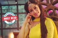 Kahaan Hum Kahaan TUM actress has STOLEN all the LIMELIGHT and it is NOT Dipika Kakkar!