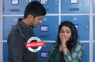 Sanjivani: Sid looks at Asha angrily