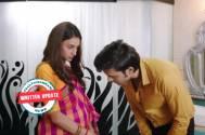 Kasautii Zindagii Kay: Anurag Confronts Prerna
