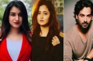 Bigg Boss 13: Shefali Bagga feels Rashami Desai and Arhaan Khan are faking their relationship