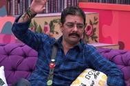 Mera fan following bahut zabardast hai, claims Vikas aka Hindustani Bhau