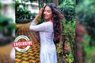 Newbie Shreya Kapoor roped in for BBC's Tezpur General Store