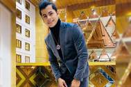 Siddharth Nigam is OVERWHELEMED with a NEW ENTRY on the sets of SAB TV's Aladdin: Naam Toh Suna Hi Hoga