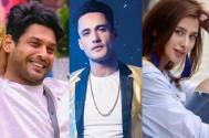 Fans believe that Sidharth Shukla did the right thing by nominating Asim Riaz over Mahira Sharma