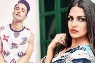 Bigg Boss 13: Asim Riaz flirts with Himanshi Khurana; says she made him healthy