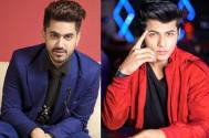 Zain Imam and Siddharth Nigam DISCLOSE MOMENTS of their EVENTFUL JOURNEY through a VIDEO!