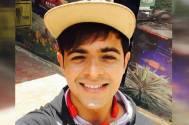 Akash Makhija roped in for MX Player's Magic
