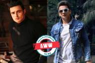 MTV Roadies 16 winner Arun Sharma gets a SURPRISE from Prince Narula