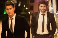 MTV Splitsvilla X2: Ashish Bhatia MOCKS Piyush Sharma