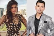 Dalljiet Kaur slams Tehseen Poonawalla on lawlessness comment