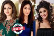 Drashti Dhami, Erica Fernandes and Shivangi Joshi give tips on COMFORT CLOTHING!