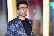 Tara From Satara: Eijaz Khan to play the antagonist in the show