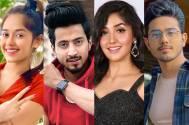 Jannat Zubair and Mr Faisu versus Ashnoor Kaur and Sunny Chopra: Who is your favourite TikTok couple?