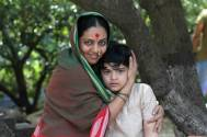 Neha Joshi: I've always been experimental at heart