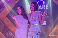 Shakti Mohan has such a warm energy, says Thai Singer Rimi Nique