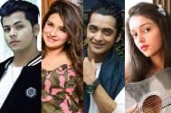 Siddharth Nigam – Avneet Kaur or Sumedh Mudgalkar - Mallika Singh: Who's chemistry do you like more?