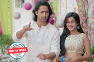 Yeh Rishtey Hain Pyaar Ke: Abir's sad poetry for Mishti