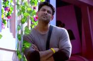 Siddharth Shukla hits another milestone; breaks the biggest record on internet