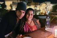 Naagin 4 to REUNITE Sikander Kharbanda and wife Geetanjali Tikekar on screen
