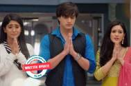 Yeh Rishta Kya Kehlata Hai: Kartik, Naira prep for how they would propose to each other