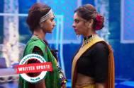 Kasautii Zindagii Kay: Komolika taunts Prerna