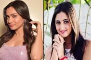 Bigg Boss 13: Ankita Lokhande asks Rashami Desai to take a wise decision about Arhaan