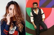 Erica Fernandes wants to steal THIS thing from Pearl V Puri