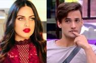 Himanshi Khurana meets Asim Riaz's brother post eviction
