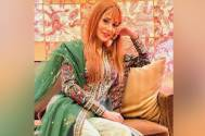 Bidaai actress Sara Khan launches her own app