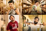Amazon Prime Video reveals characters from upcoming Amazon Original Hostel Daze