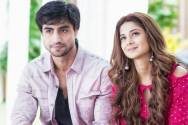 Fans are missing Jennifer Winget and Harshad Chopda's chemistry as  Zoya  and Aditya in Bepannah...