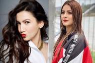 Bigg Boss 13: Gauahar Khan slams Shehnaaz Gill for double standards