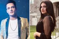 Bigg Boss 13: Himanshi Khurana talks about her equation with Asim Riaz
