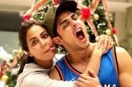 First look of Hina Khan and Priyank Sharma's Raanjhana out
