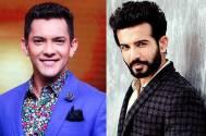 Indian Idol 11: Aditya Narayan to be replaced by Jay Bhanushali?