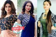 5 BEAUTY TIPS which can make you look as BEAUTIFUL as Jennifer Winget, Divyanka Tripathi Dahiya and Rubina Dilaik in MINUTES…