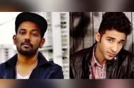 ROFL moments on Dance Plus with Raghav and Dharmesh