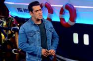 Bigg Boss 13: Meet the 4 contenders who will battle for captaincy!